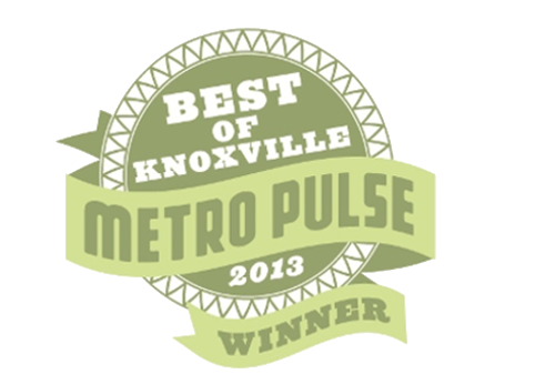 best breakfast in knoxville awards 2013