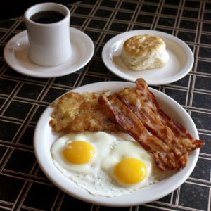 petes restaurant best breakfast home callout